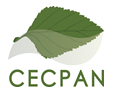 This image has an empty alt attribute; its file name is Cecpan.png