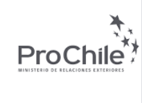 This image has an empty alt attribute; its file name is Prochile-2.png